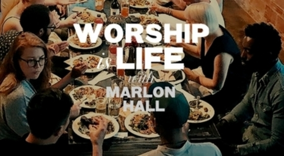 Preview_worship_is_life