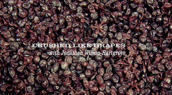 Crushed_like_grapes_wide