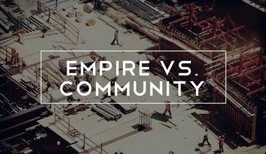 4__empire_vs_community