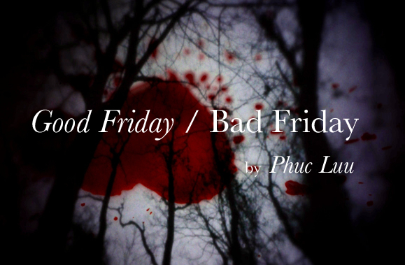 Good_bad_fri_blog_imagage