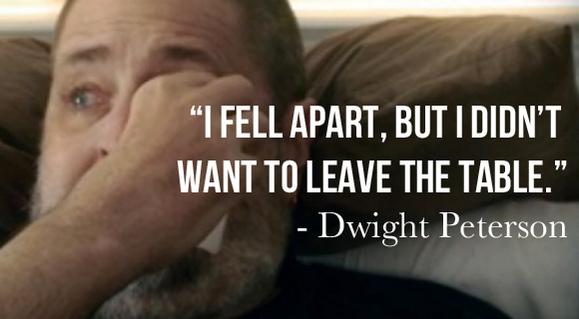 Dwight_eucharist_quote