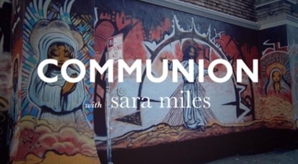 Preview_communion