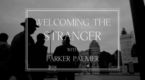 Welcome_stranger