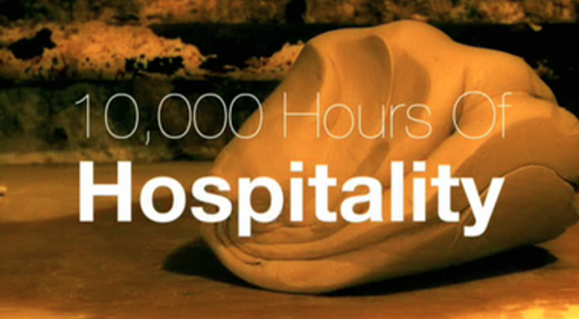 Hospitality_and_salvation