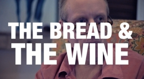 Preview_the_bread___the_wine