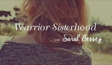Warrior_sisterhood
