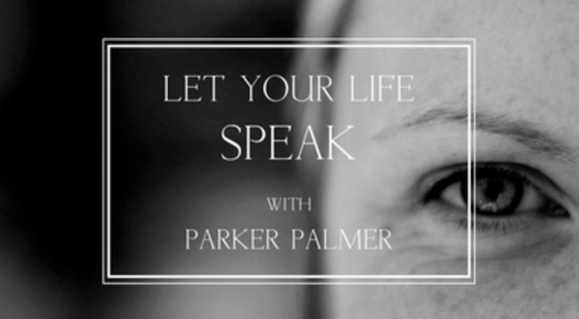 Let_your_life_speak