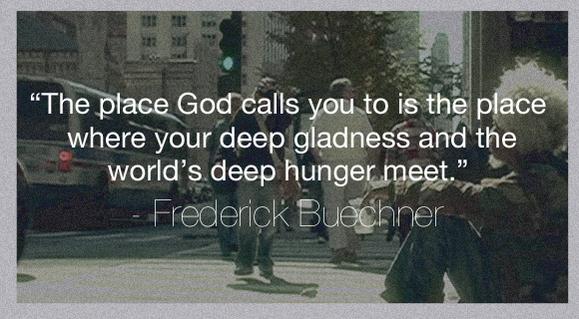Discerning_god_s_call