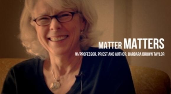 Preview_matter_matters