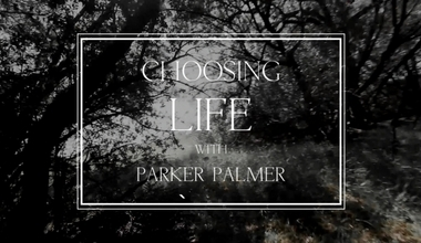 Chosing_life