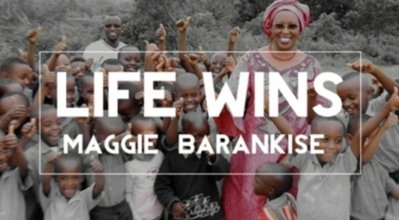 Preview_life_wins