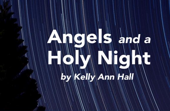 Angels_big_blog