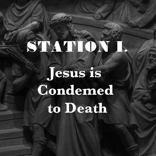 Station_i