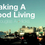 Making_a_good_living