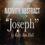 Joseph_sm