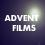 Advent_blog_sm