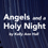 Angels_blog_sm