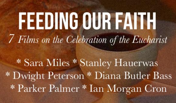 Feeding Our Faith