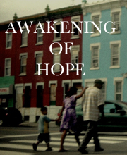 Awakening Of Hope