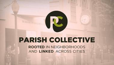 Parish Collective