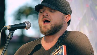 Aaron Strumpel