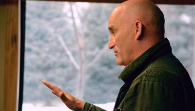 Darryl Gardiner
