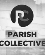 Parish Collective