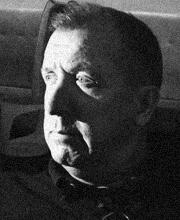 Paul Fromberg