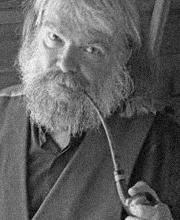 Malcolm Guite