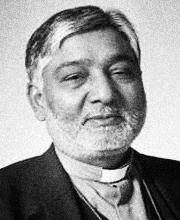 Mano Rumalshah