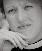 Sara Shisler Goff
