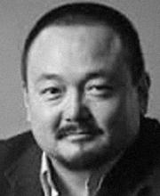 Soong-Chan Rah