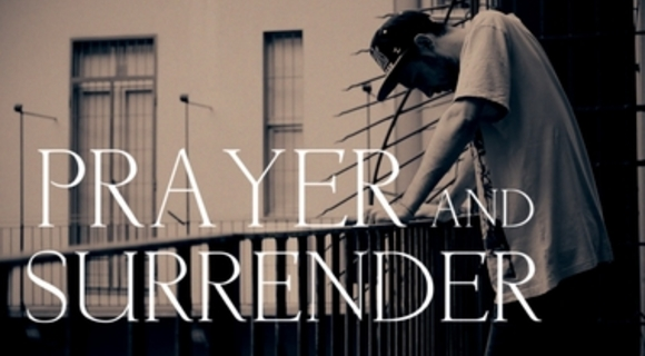 Preview_prayer_and_surrender