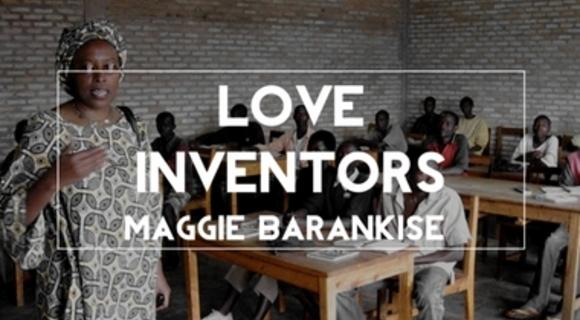 Preview_love_inventors