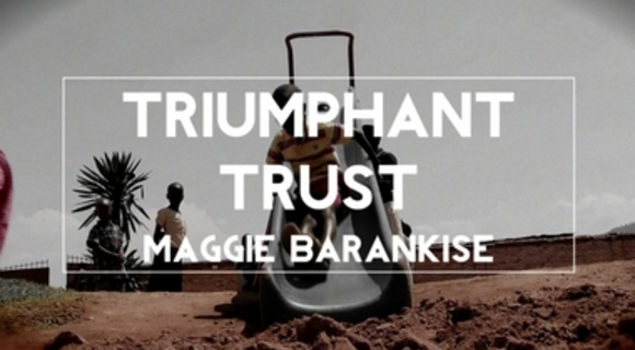 Preview_triumphant_trust