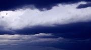 Timelapse Clouds Loop 3
