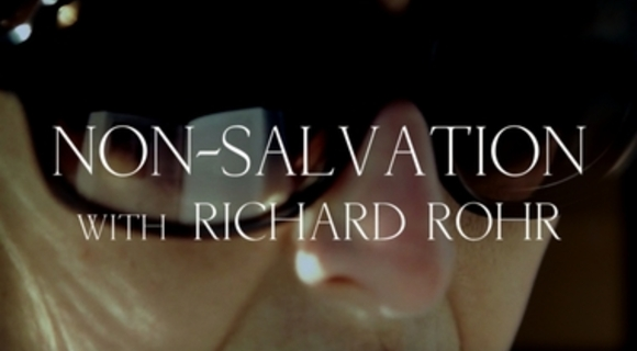 Preview_non_salvation