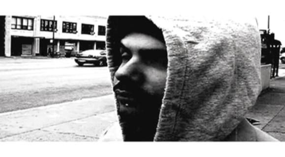 Preview_screen_shot_2013-01-31_at_4.02.55_pm