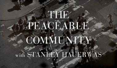Peaceable Community