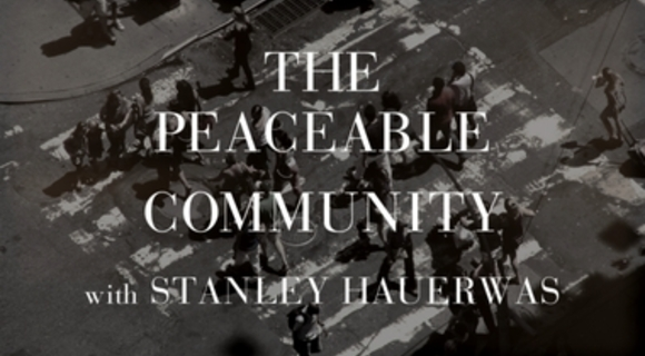 Preview_peaceable_community