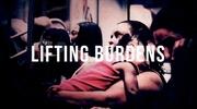 Lifting Burdens