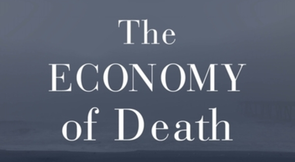 Preview_the_economy_of_death