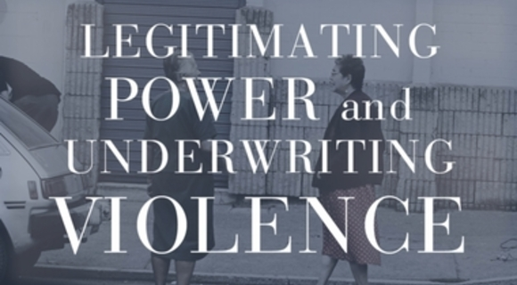 Preview_legitimating_power_and_unde