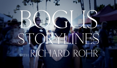 Bogus Storylines