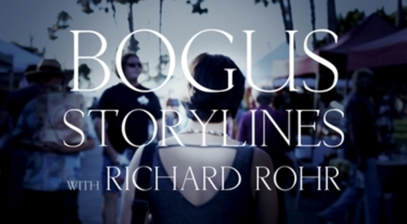 Preview_bogus_storylines