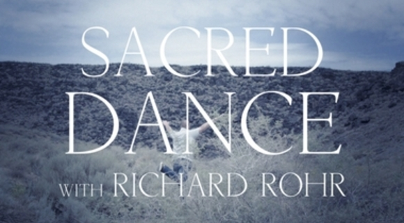 Preview_sacred_dance