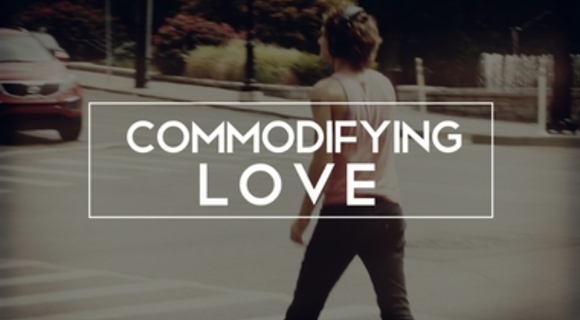 Preview_2_commodifying_love