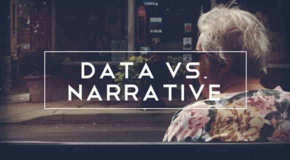 Preview_5_data_vs_narrative