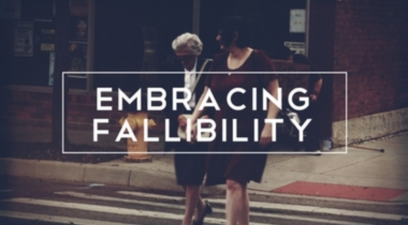 Preview_6_embracing_fallibility