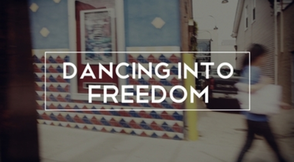 Preview_7_dancing_into_freedom
